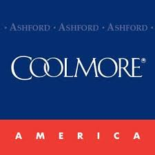 coolmoreashford