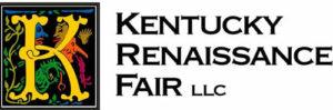 ky-ren-fair-logo-2012
