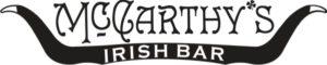 mccarthys_logo