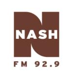 nash929