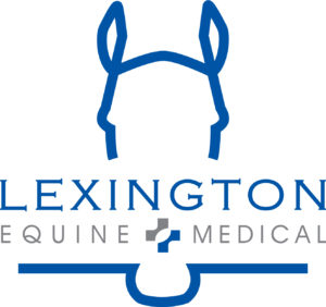 Lexington Equine Medical Group
